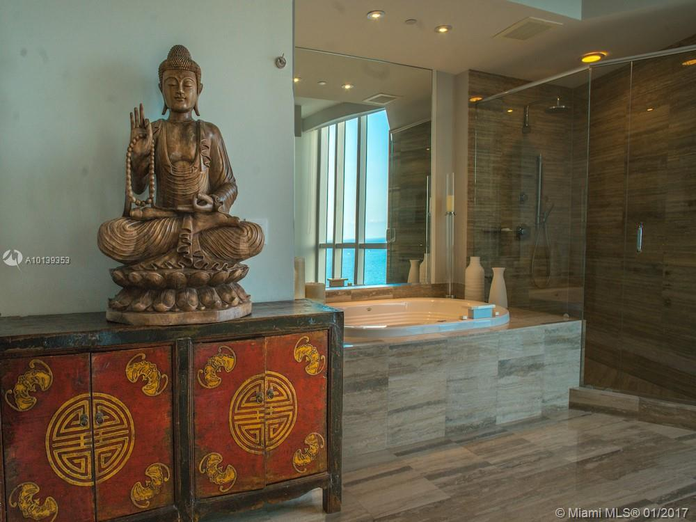 15811 Collins ave-2901 sunny-isles-beach--fl-33160-a10139353-Pic12