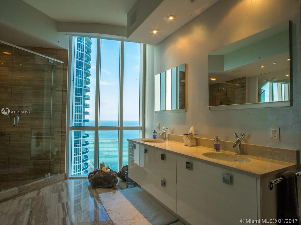 15811 Collins ave-2901 sunny-isles-beach--fl-33160-a10139353-Pic13