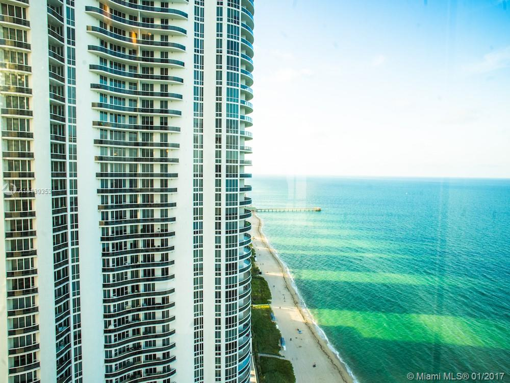 15811 Collins ave-2901 sunny-isles-beach--fl-33160-a10139353-Pic14