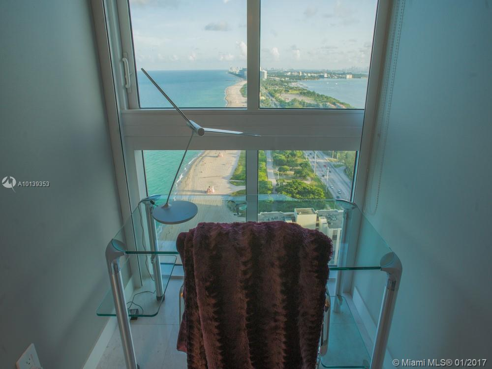 15811 Collins ave-2901 sunny-isles-beach--fl-33160-a10139353-Pic15