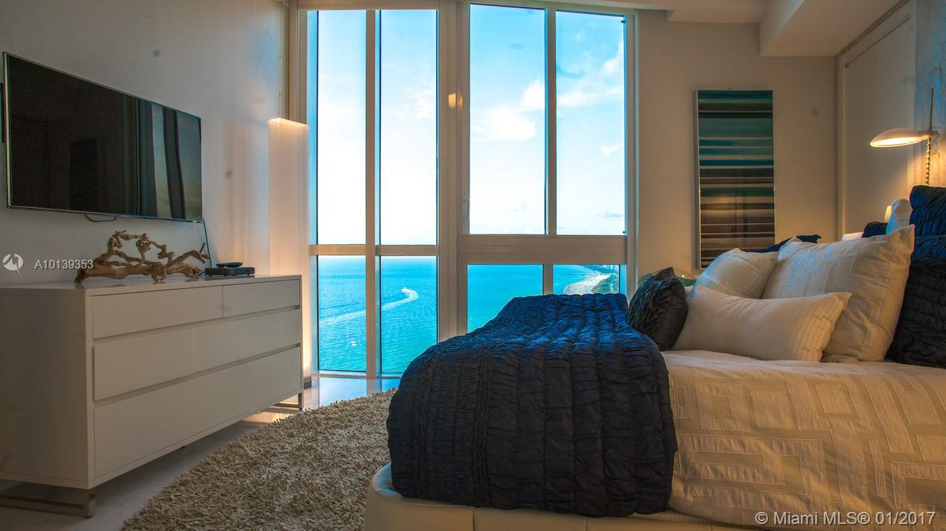 15811 Collins ave-2901 sunny-isles-beach--fl-33160-a10139353-Pic17
