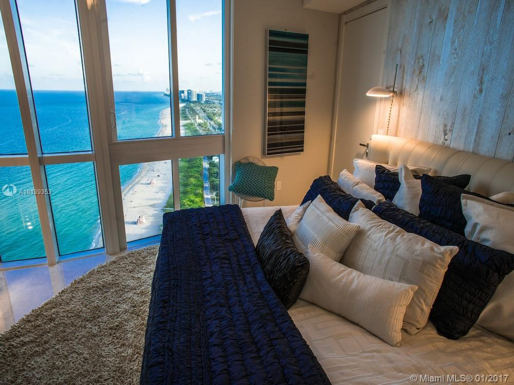 15811 Collins ave-2901 sunny-isles-beach--fl-33160-a10139353-Pic18