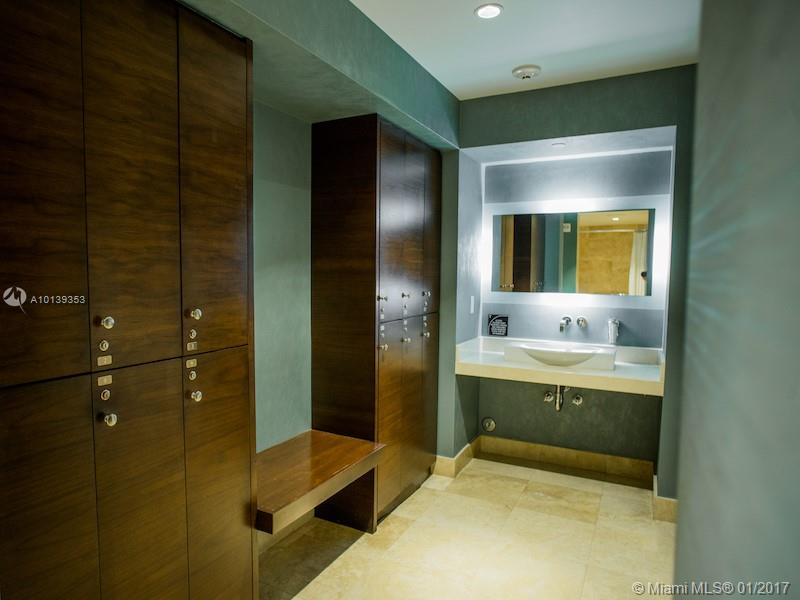 15811 Collins ave-2901 sunny-isles-beach--fl-33160-a10139353-Pic19