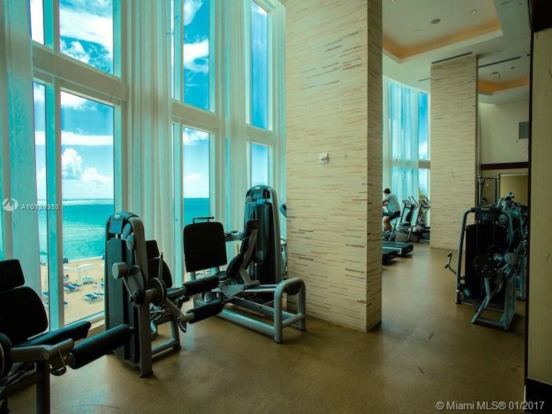 15811 Collins ave-2901 sunny-isles-beach--fl-33160-a10139353-Pic20