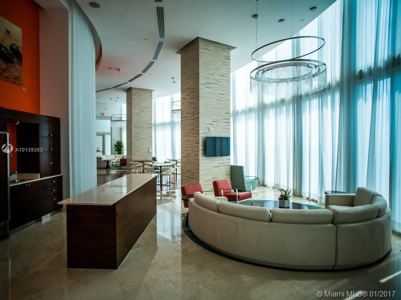15811 Collins ave-2901 sunny-isles-beach--fl-33160-a10139353-Pic23