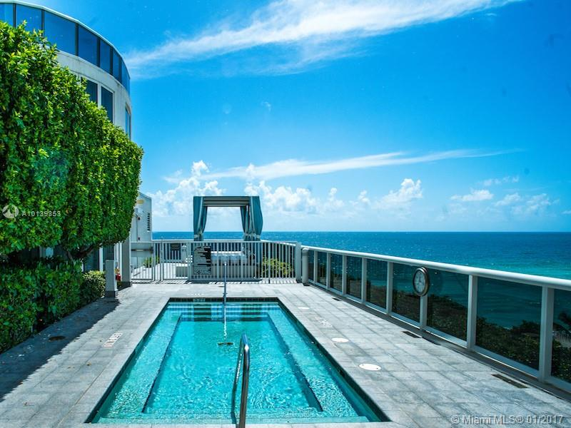 15811 Collins ave-2901 sunny-isles-beach--fl-33160-a10139353-Pic24