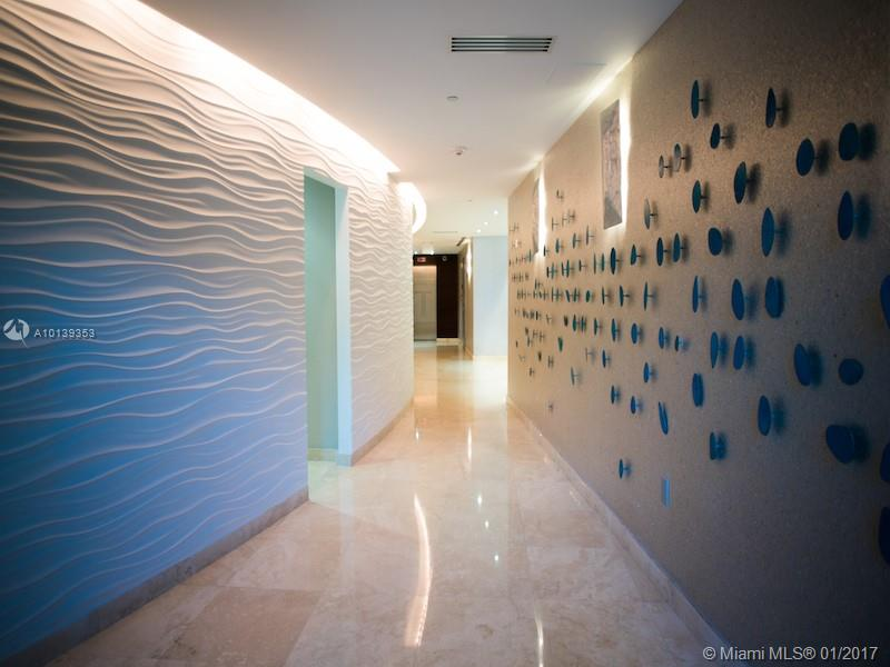 15811 Collins ave-2901 sunny-isles-beach--fl-33160-a10139353-Pic25