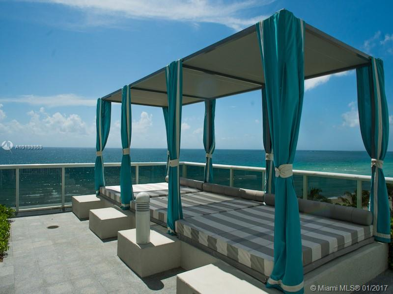 15811 Collins ave-2901 sunny-isles-beach--fl-33160-a10139353-Pic26