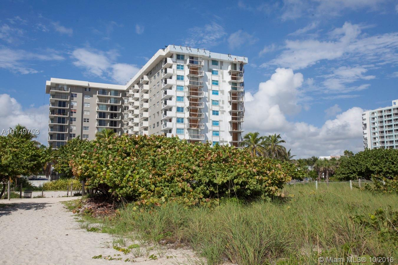 9273 Collins ave-302 surfside--fl-33154-a10149753-Pic02