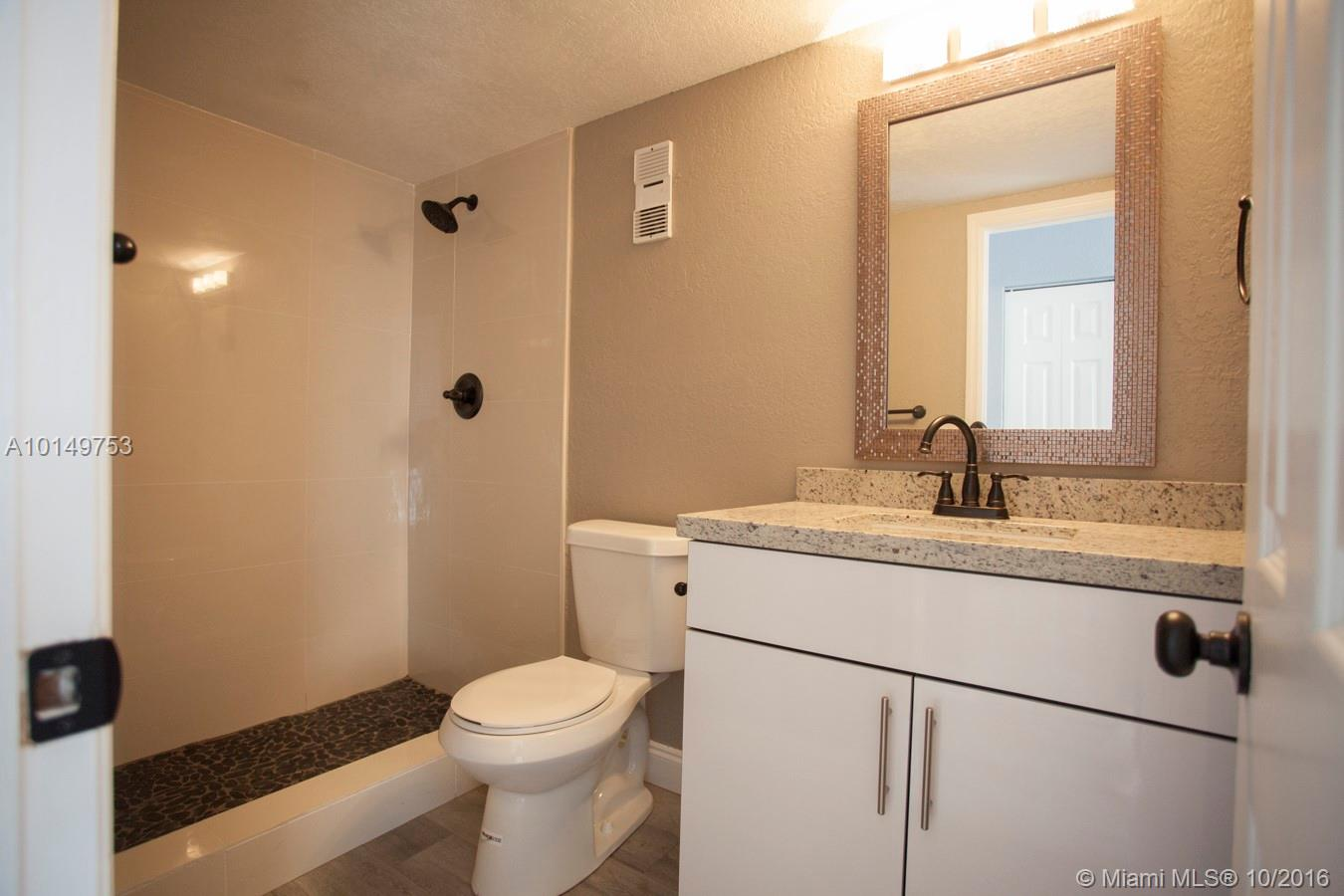 9273 Collins ave-302 surfside--fl-33154-a10149753-Pic21