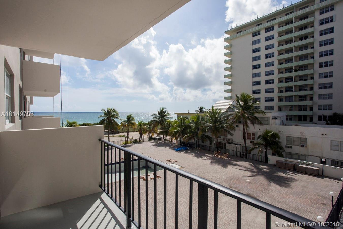 9273 Collins ave-302 surfside--fl-33154-a10149753-Pic22