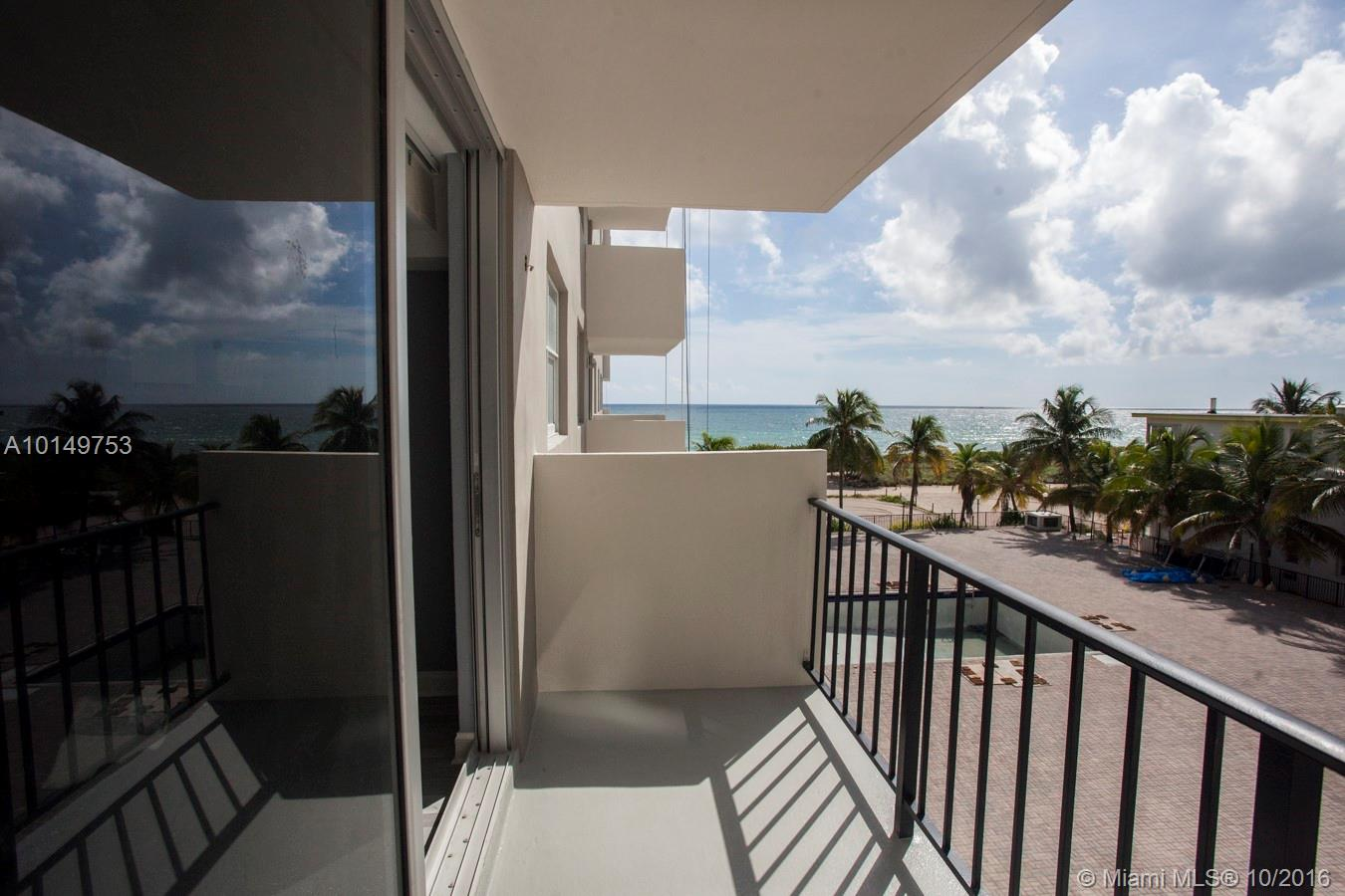 9273 Collins ave-302 surfside--fl-33154-a10149753-Pic23