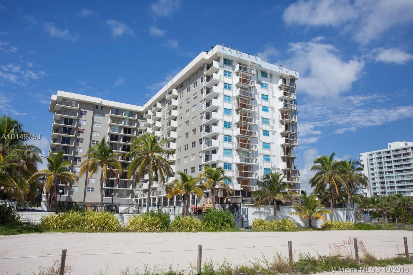 9273 Collins ave-302 surfside--fl-33154-a10149753-Pic03