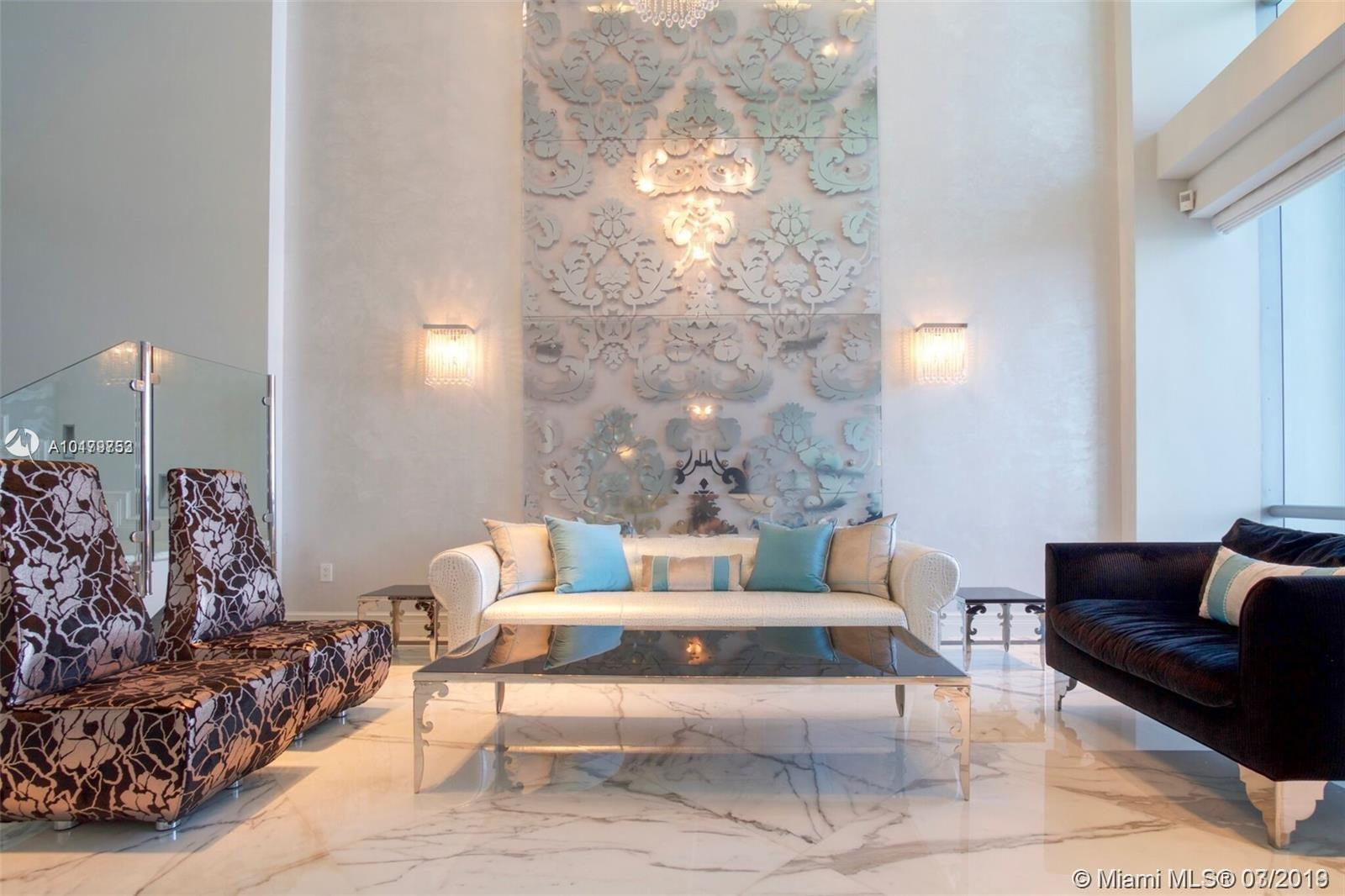 17121 Collins ave-4404 sunny-isles-beach--fl-33160-a10179753-Pic06