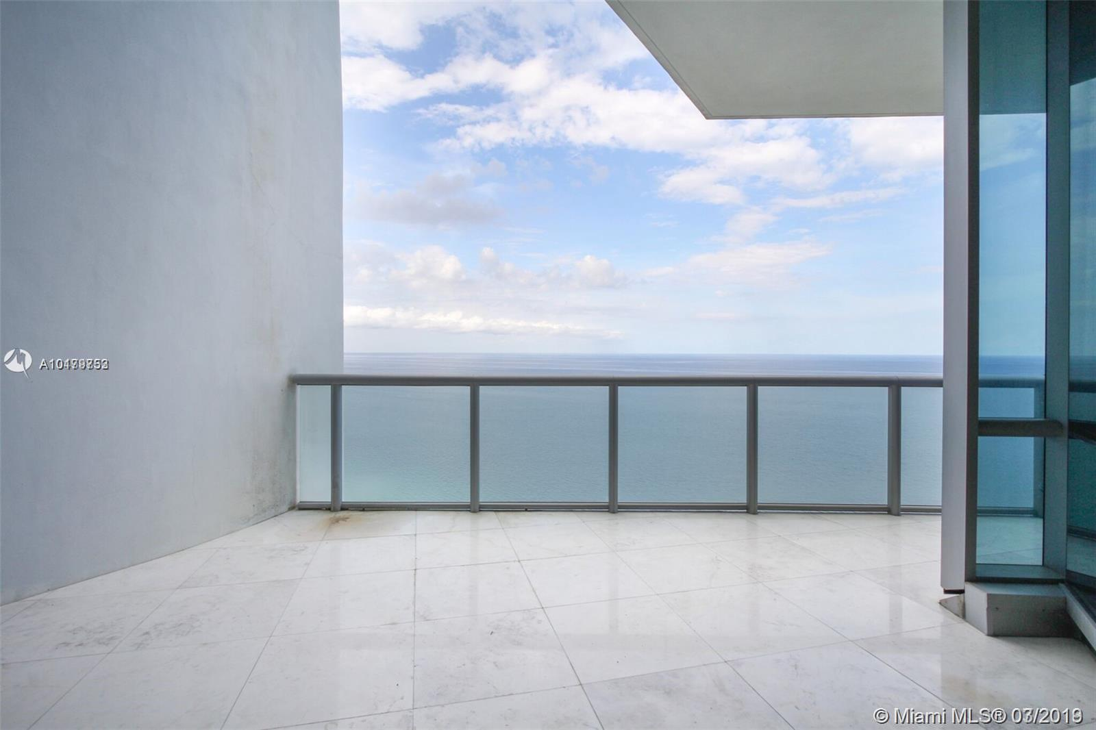 17121 Collins ave-4404 sunny-isles-beach--fl-33160-a10179753-Pic08