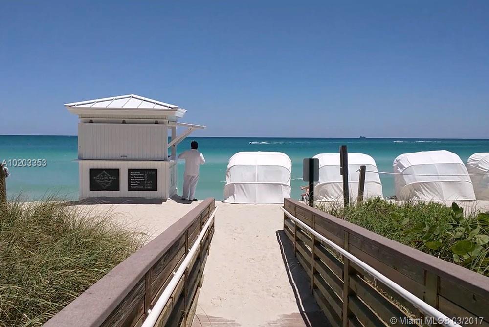 4775 Collins av-3907 miami-beach--fl-33140-a10203353-Pic26