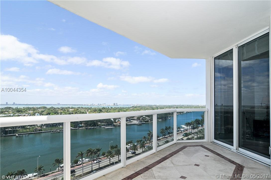 4775 Collins av-1506 miami-beach--fl-33140-a10044354-Pic02
