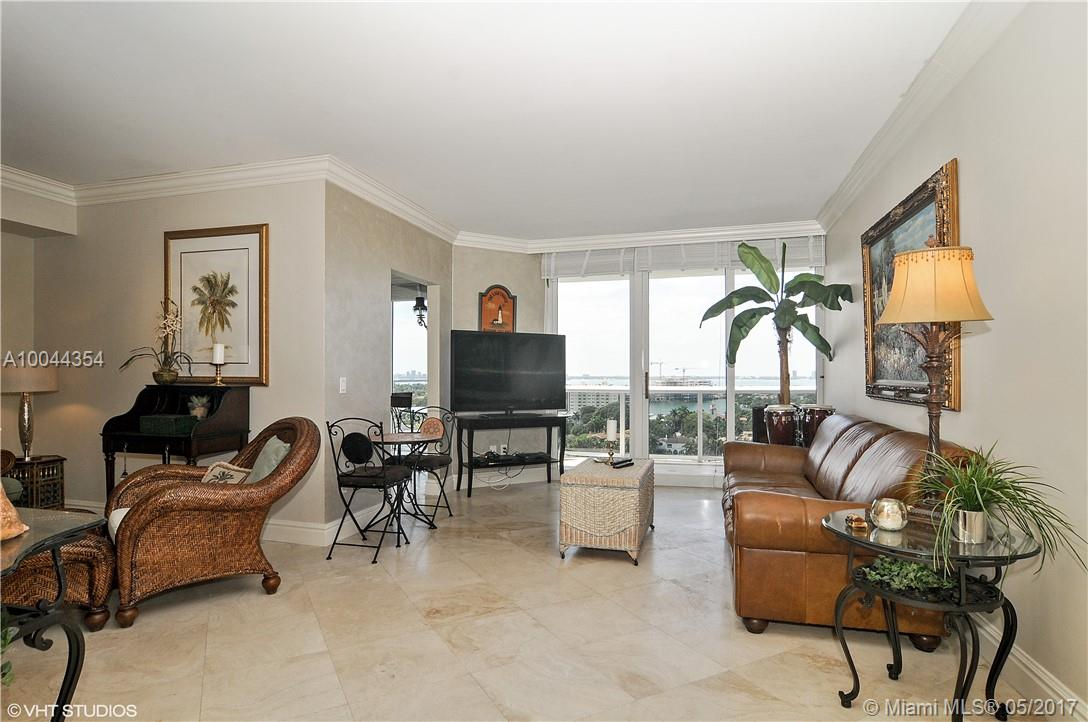 4775 Collins av-1506 miami-beach--fl-33140-a10044354-Pic03