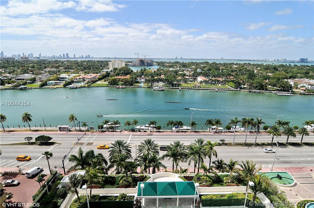 4775 Collins av-1506 miami-beach--fl-33140-a10044354-Pic09