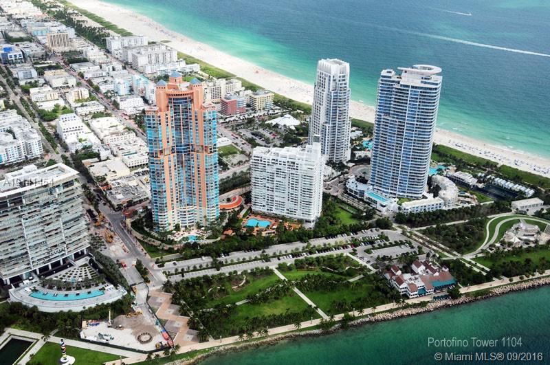 300 Pointe dr-1104 miami-beach--fl-33139-a10141454-Pic08