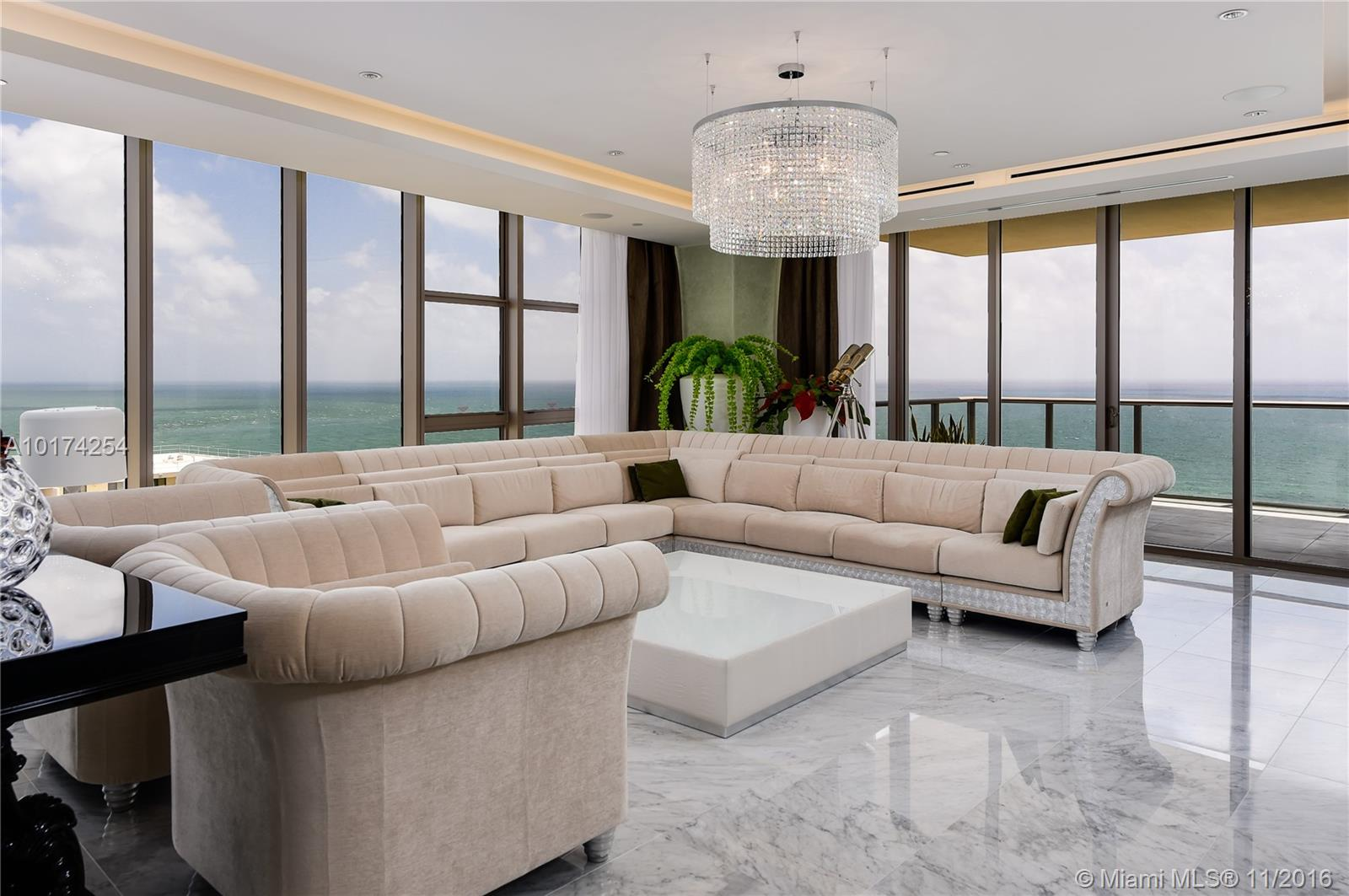 9705 Collins ave-2001N bal-harbour--fl-33154-a10174254-Pic01