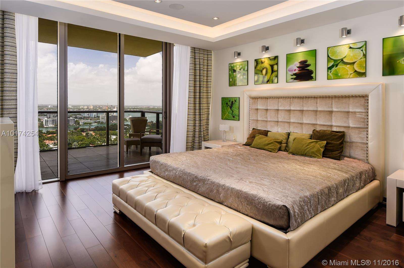 9705 Collins ave-2001N bal-harbour--fl-33154-a10174254-Pic10