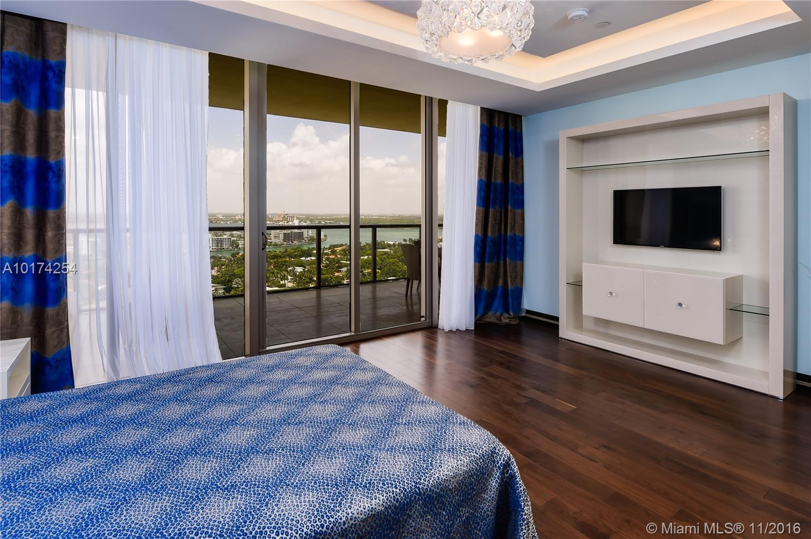 9705 Collins ave-2001N bal-harbour--fl-33154-a10174254-Pic11