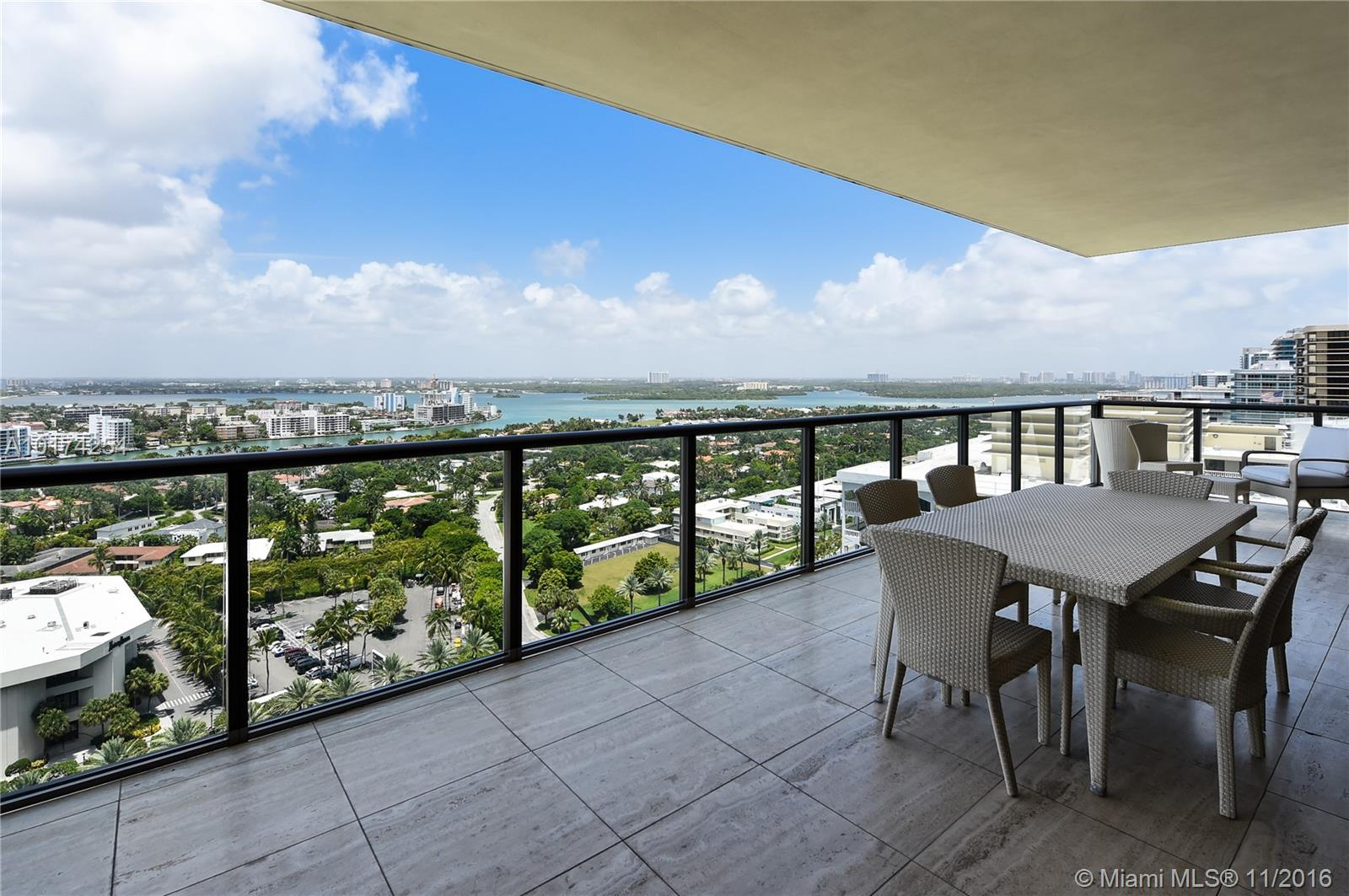 9705 Collins ave-2001N bal-harbour--fl-33154-a10174254-Pic12