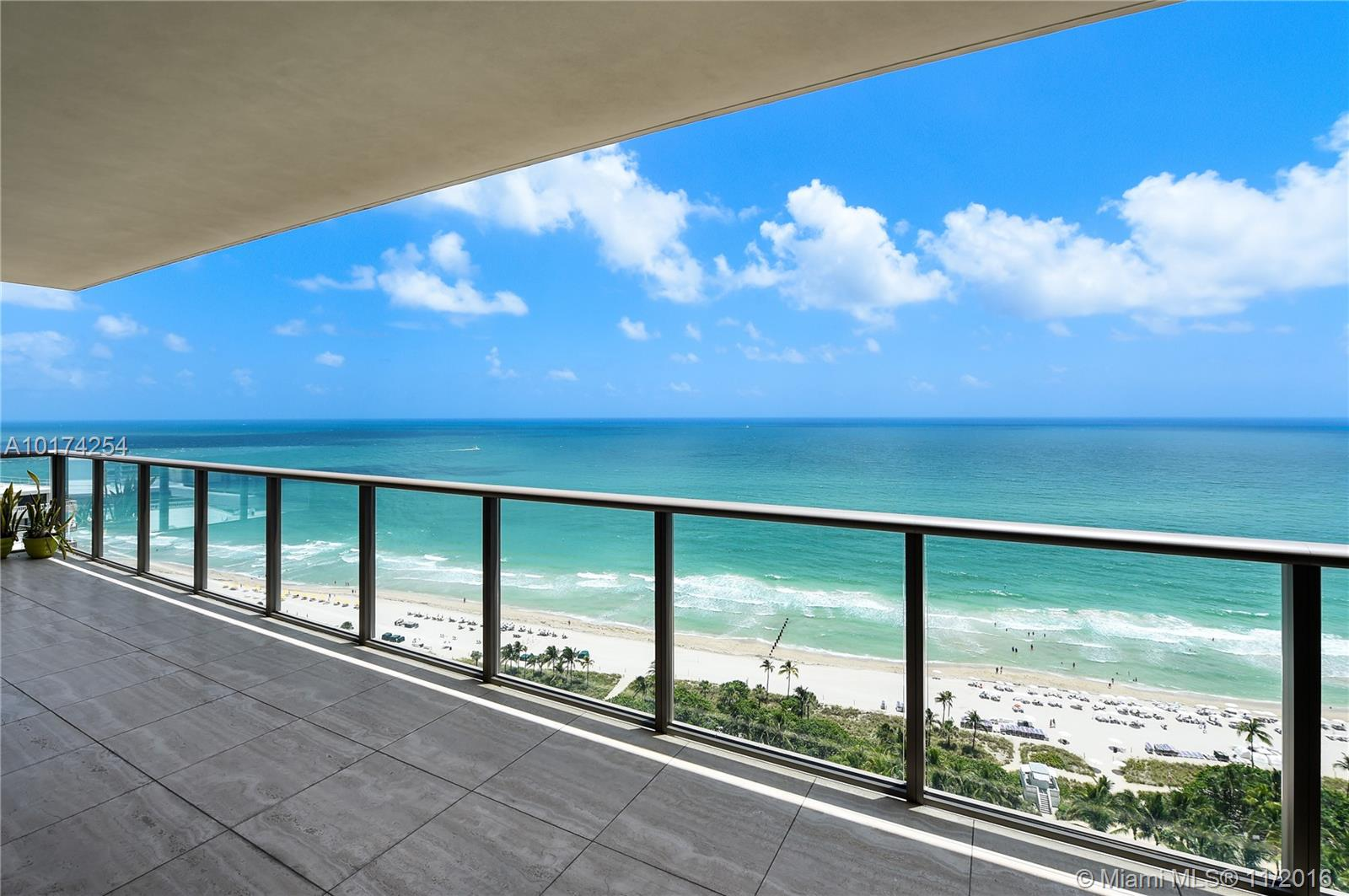 9705 Collins ave-2001N bal-harbour--fl-33154-a10174254-Pic13