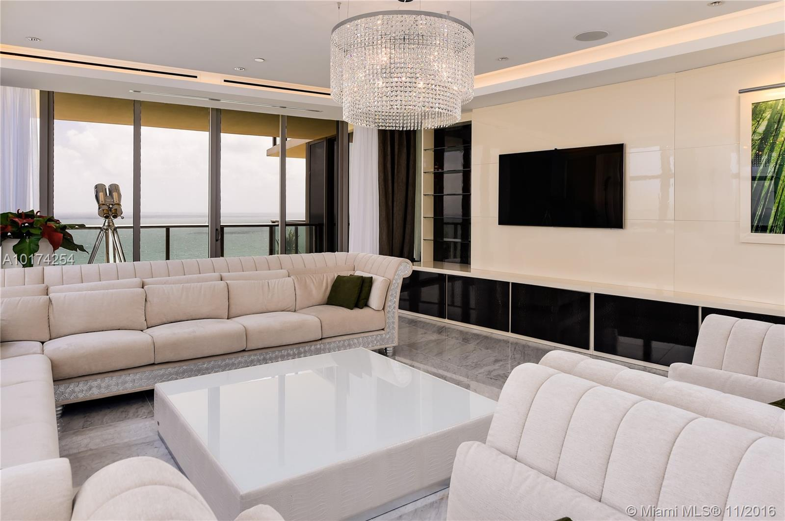9705 Collins ave-2001N bal-harbour--fl-33154-a10174254-Pic03