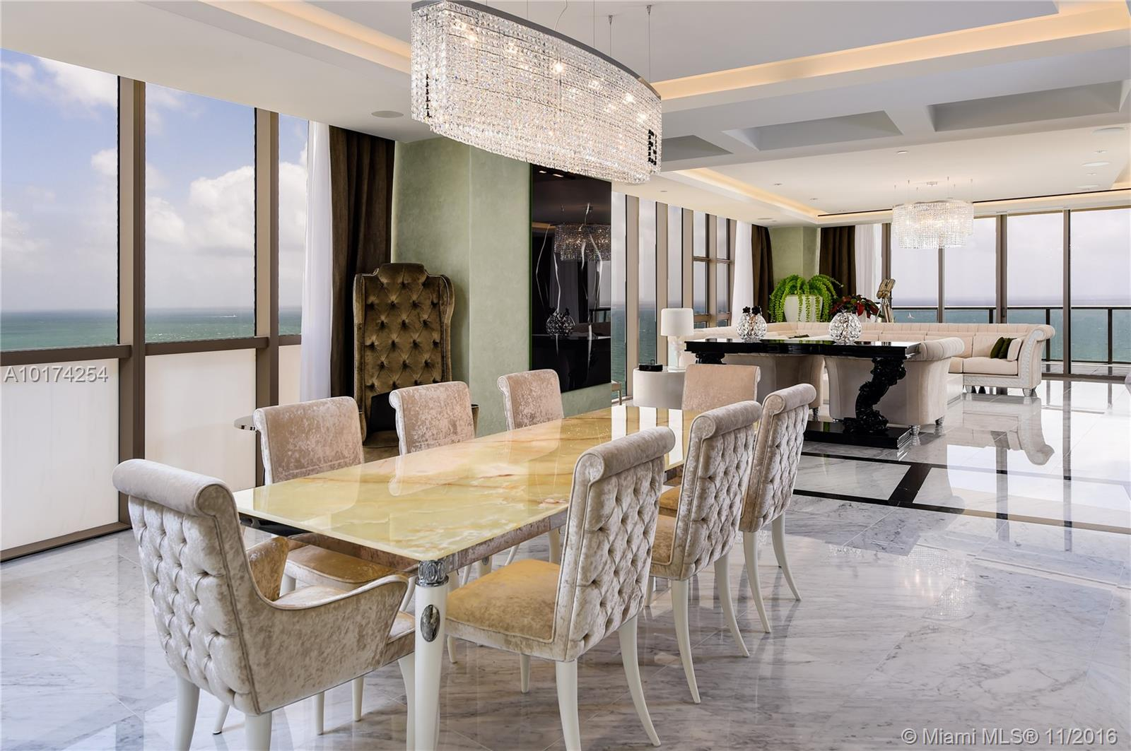 9705 Collins ave-2001N bal-harbour--fl-33154-a10174254-Pic04