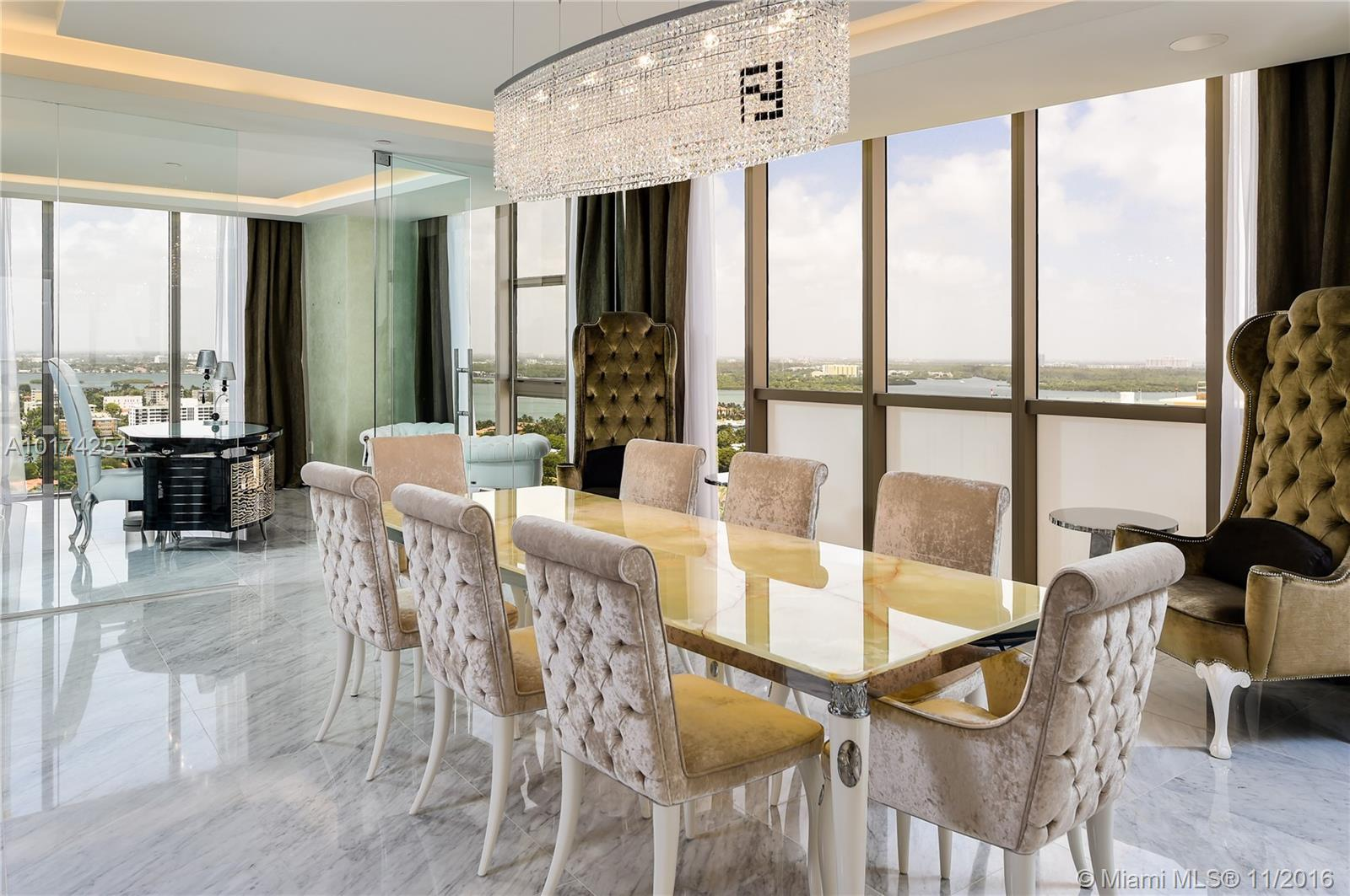 9705 Collins ave-2001N bal-harbour--fl-33154-a10174254-Pic06
