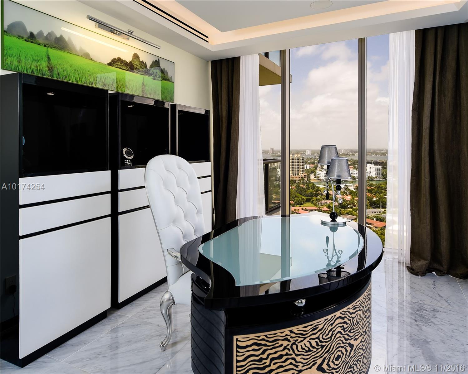 9705 Collins ave-2001N bal-harbour--fl-33154-a10174254-Pic07