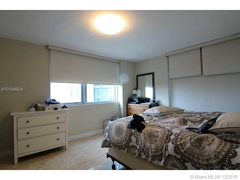 2641 Flamingo rd-1401N plantation--fl-33323-a10184654-Pic10