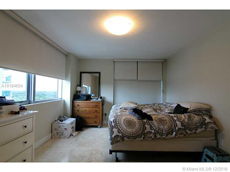 2641 Flamingo rd-1401N plantation--fl-33323-a10184654-Pic11