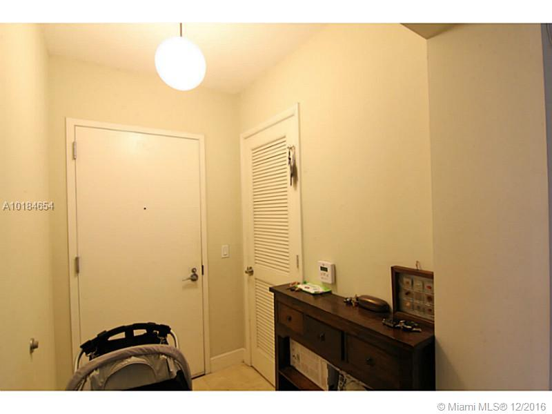 2641 Flamingo rd-1401N plantation--fl-33323-a10184654-Pic16