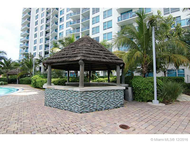 2641 Flamingo rd-1401N plantation--fl-33323-a10184654-Pic22