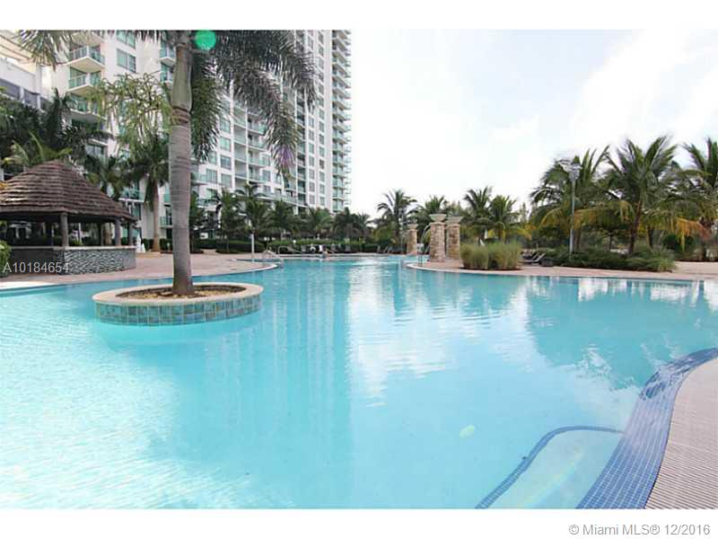 2641 Flamingo rd-1401N plantation--fl-33323-a10184654-Pic24
