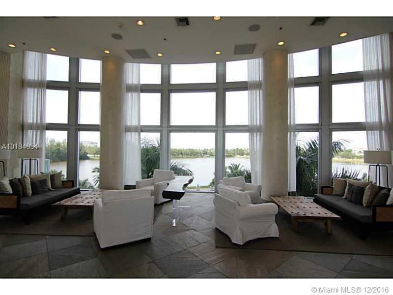 2641 Flamingo rd-1401N plantation--fl-33323-a10184654-Pic29