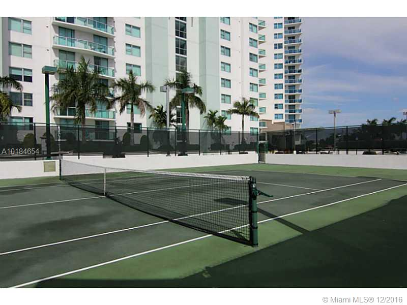 2641 Flamingo rd-1401N plantation--fl-33323-a10184654-Pic30
