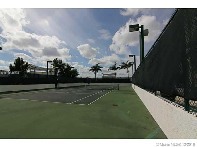 2641 Flamingo rd-1401N plantation--fl-33323-a10184654-Pic31