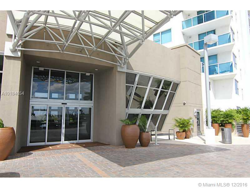 2641 Flamingo rd-1401N plantation--fl-33323-a10184654-Pic32