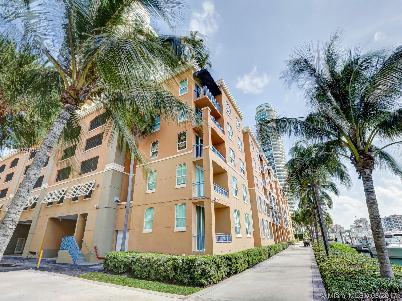 90 Alton rd-1608 miami-beach--fl-33139-a10237954-Pic02
