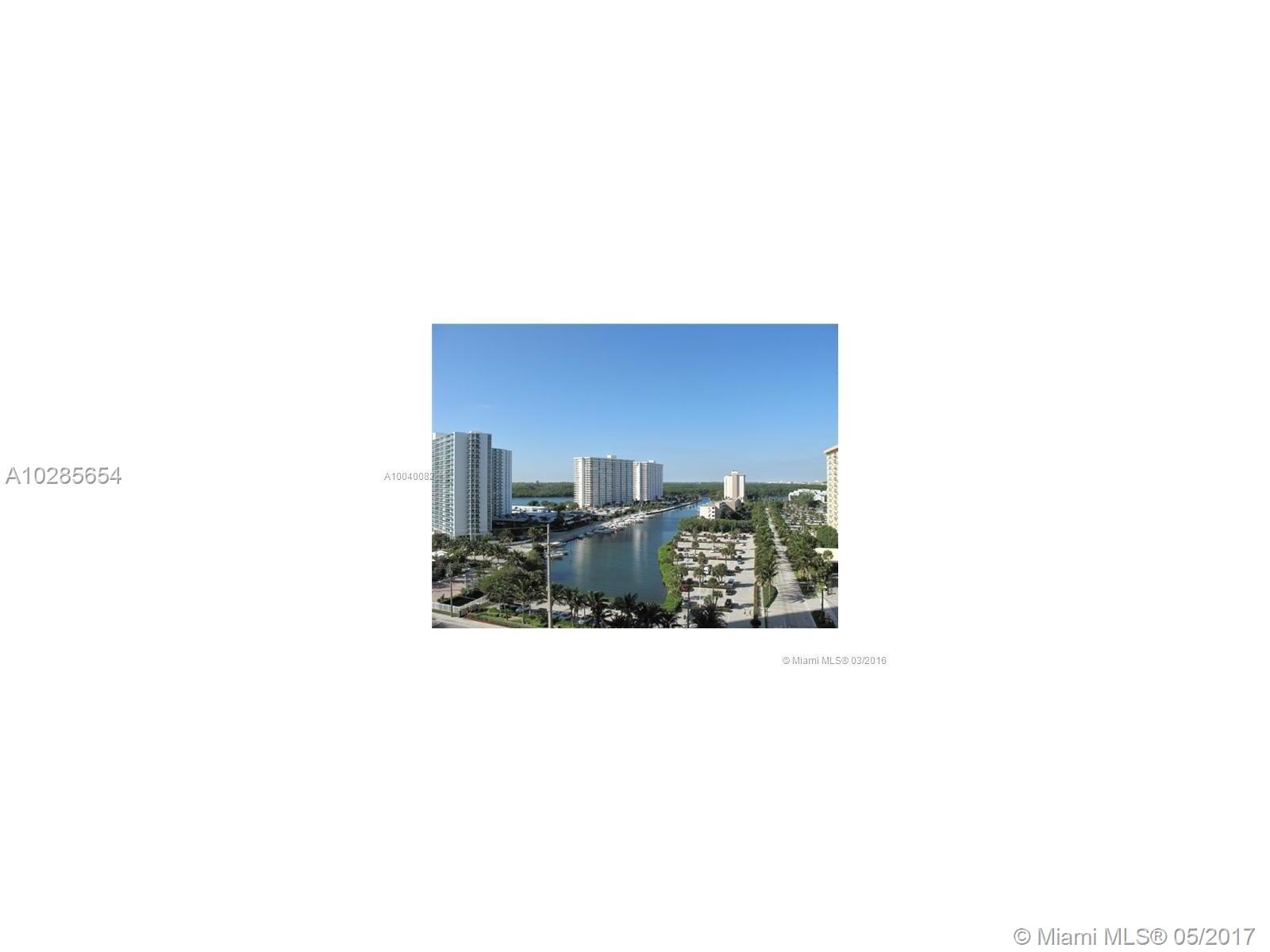 15901 Collins ave-505 sunny-isles-beach--fl-33160-a10285654-Pic01