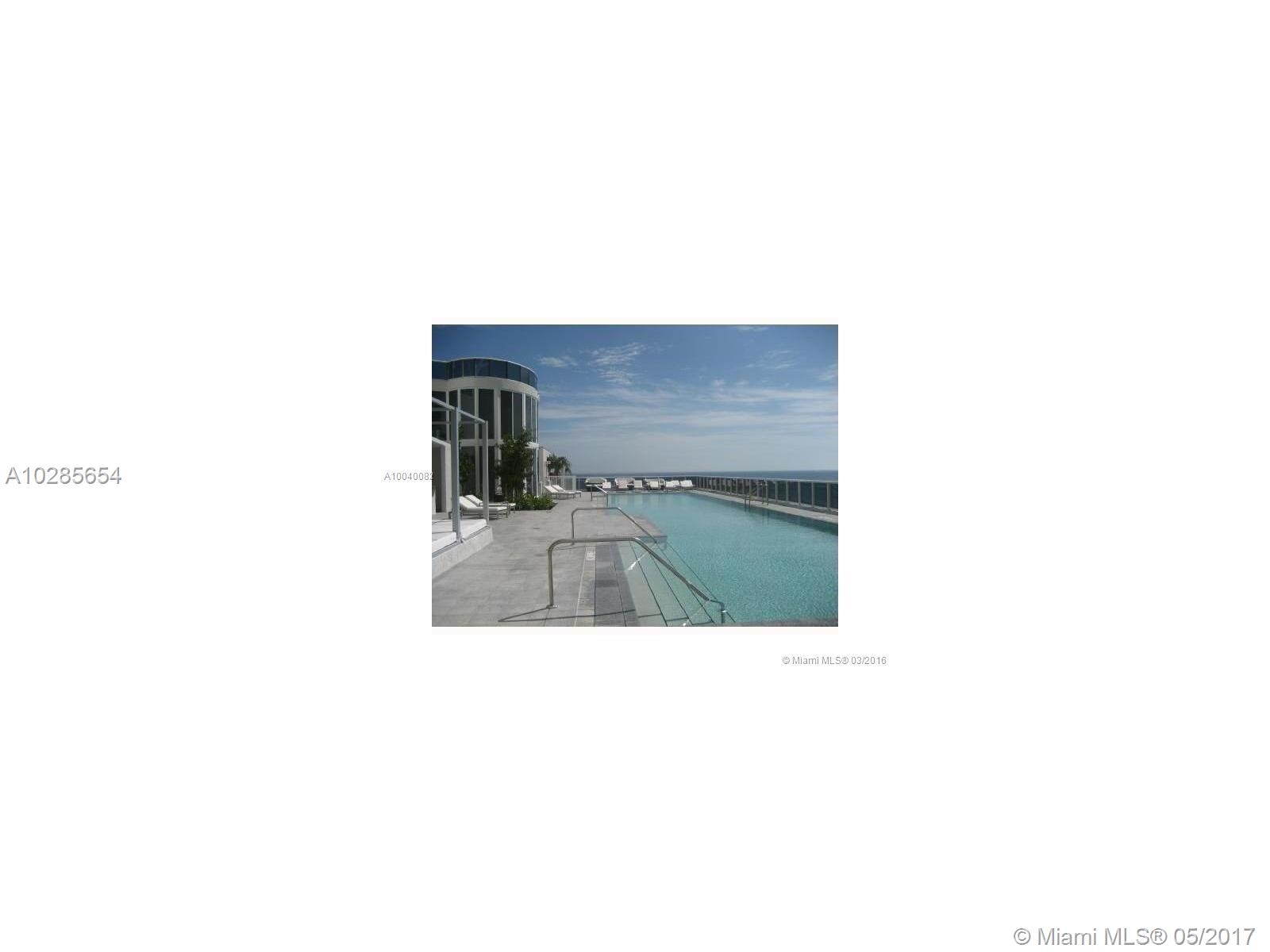 15901 Collins ave-505 sunny-isles-beach--fl-33160-a10285654-Pic11