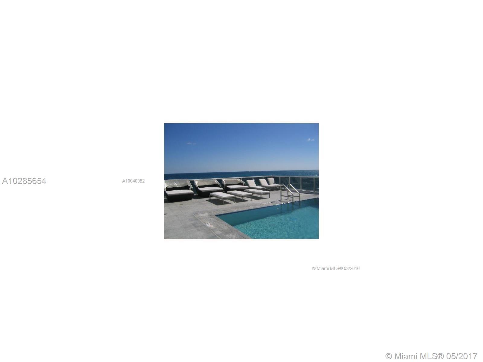 15901 Collins ave-505 sunny-isles-beach--fl-33160-a10285654-Pic12