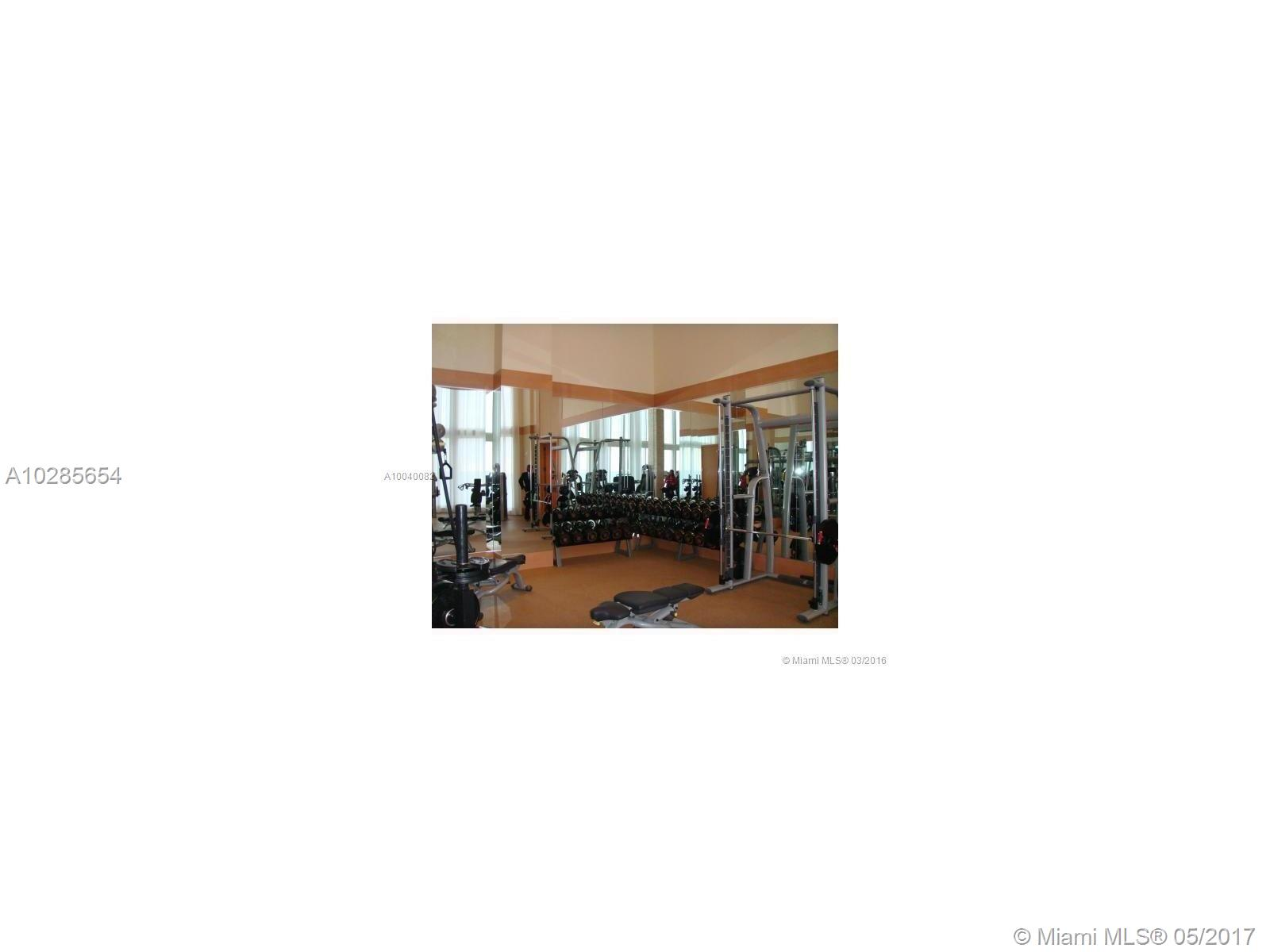 15901 Collins ave-505 sunny-isles-beach--fl-33160-a10285654-Pic14