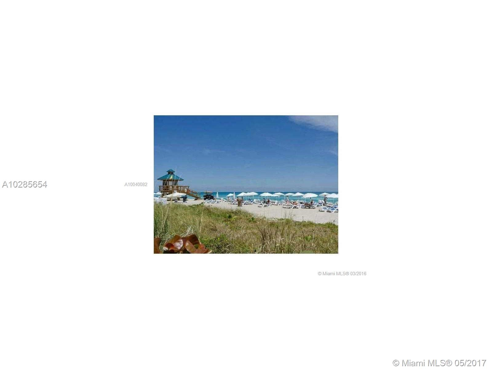 15901 Collins ave-505 sunny-isles-beach--fl-33160-a10285654-Pic15