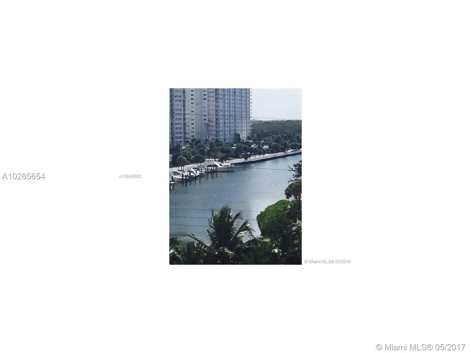 15901 Collins ave-505 sunny-isles-beach--fl-33160-a10285654-Pic17