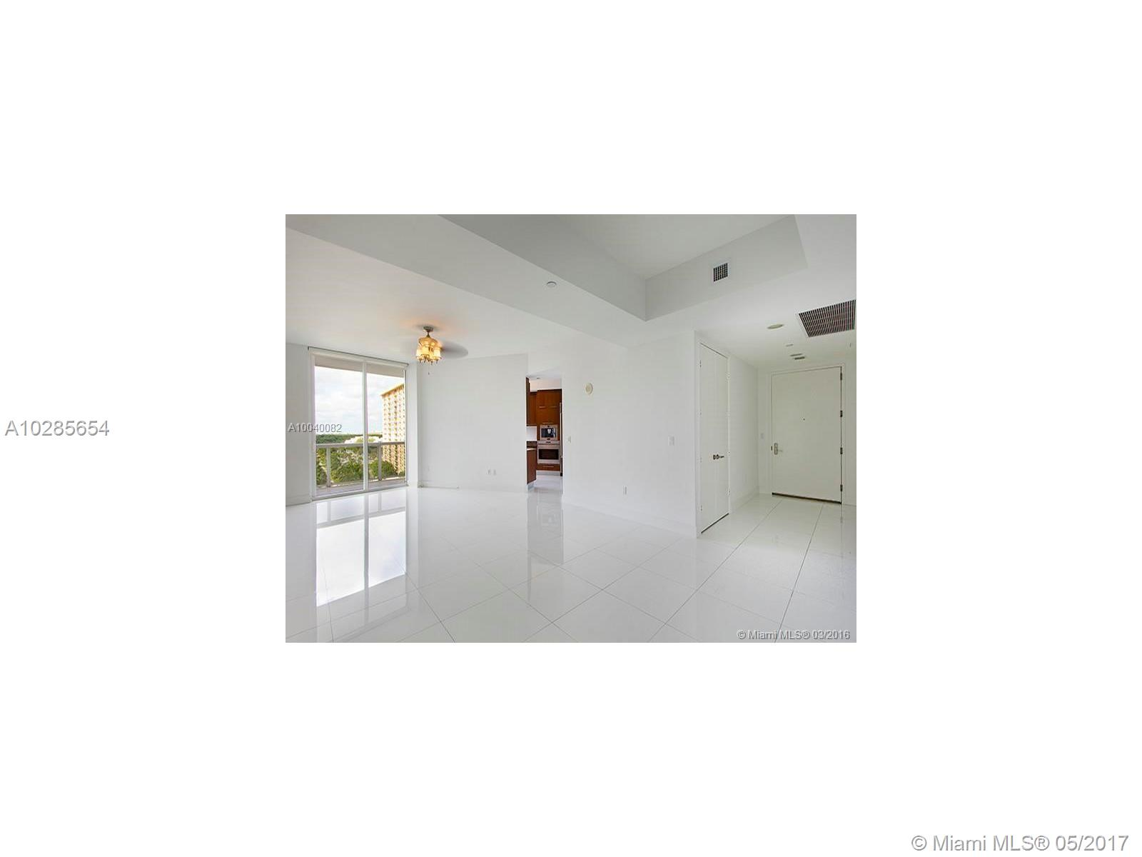 15901 Collins ave-505 sunny-isles-beach--fl-33160-a10285654-Pic19